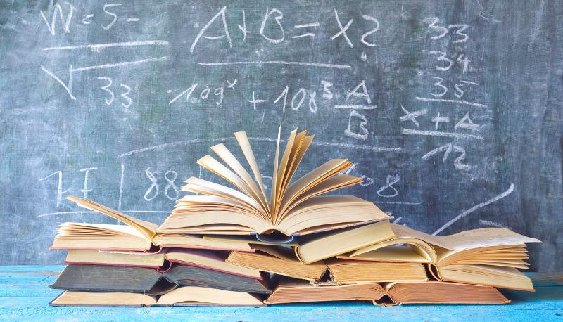 seconda prova maturità 2018 matematica