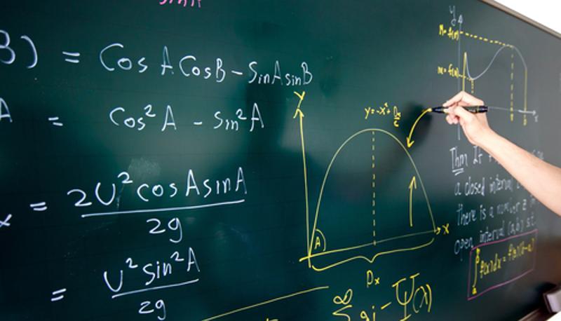calcolatrice grafica maturità