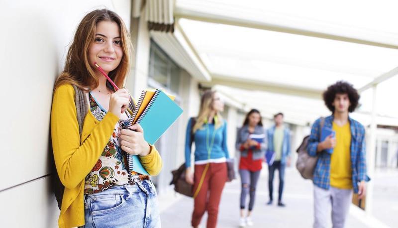 Esonero universitario in vista? Come superarlo in 5 passi