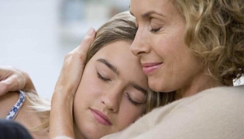 Incontri genitori di tuo figlio amici