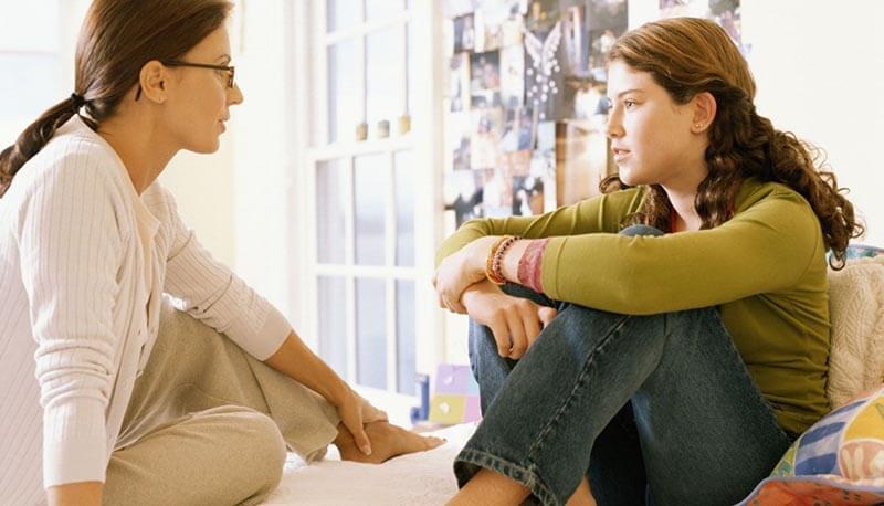 come aiutare i figli a scegliere la scuola superiore