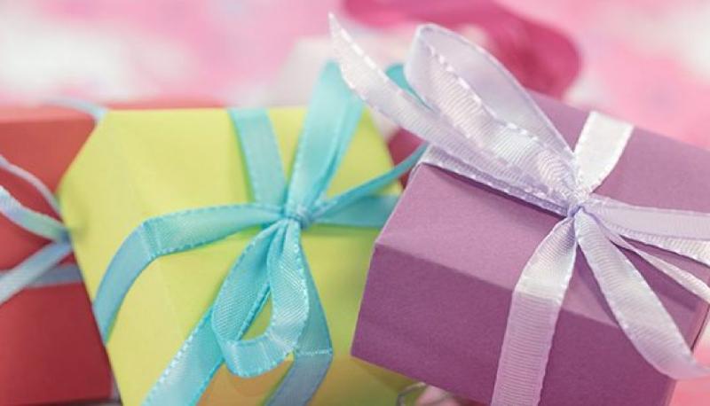 idee regalo pagella