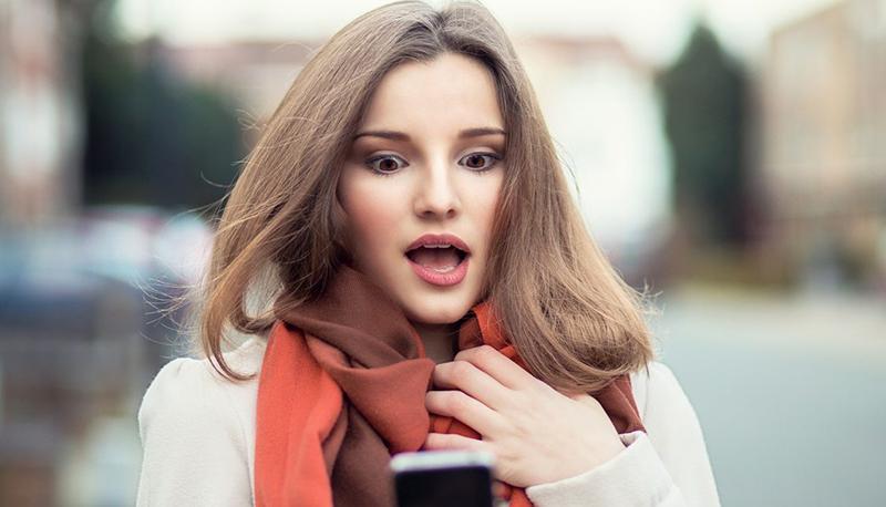 nuova ragazza morire dating app software di matchmaking