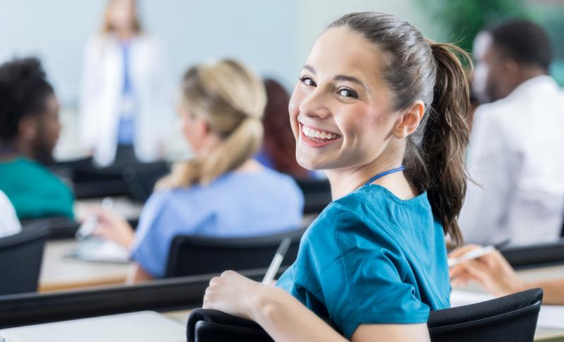 Università Cattolica: test Medicina in Inglese 2020