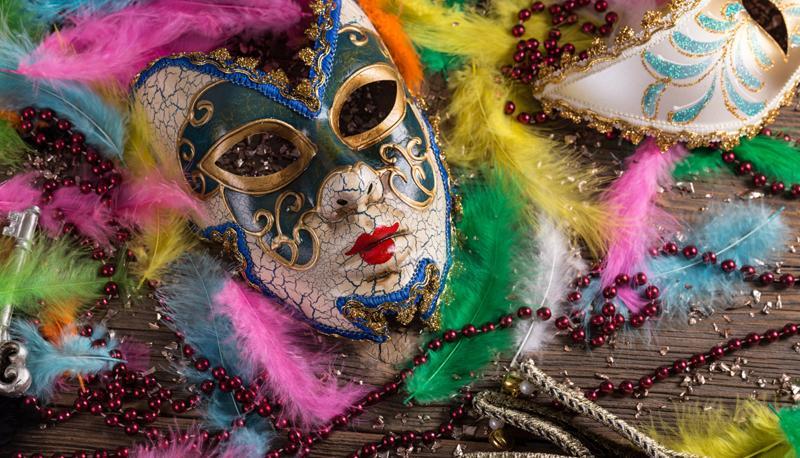 Calendario Scolastico 2020 Bolzano.Vacanze Di Carnevale Le Date Del 2020 E Le Scuole Chiuse