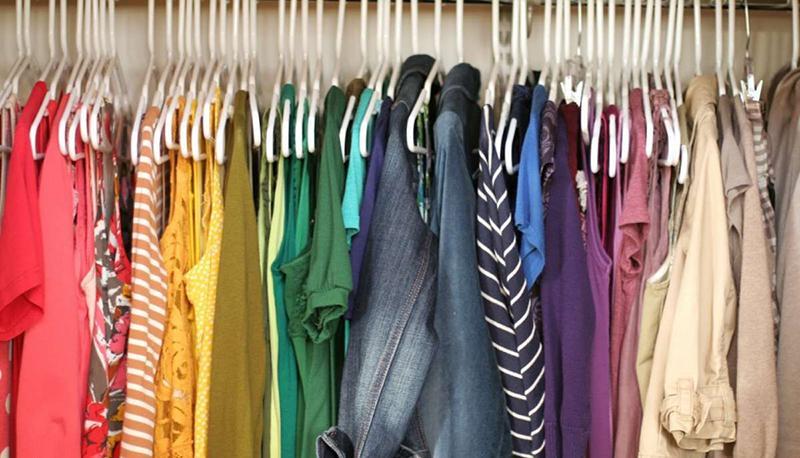 newest collection d5371 cad20 Come vestirsi per un esame universitario