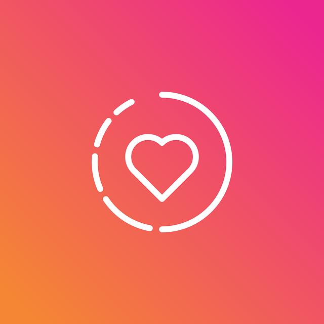 instagram-like-eliminati-cosa-sapere