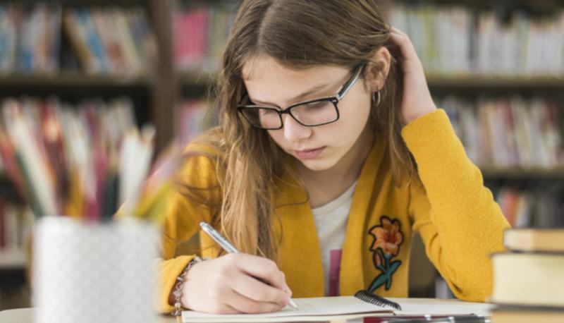 OCSE PISA 2018: contesto e genere frenano i sogni dei giovani