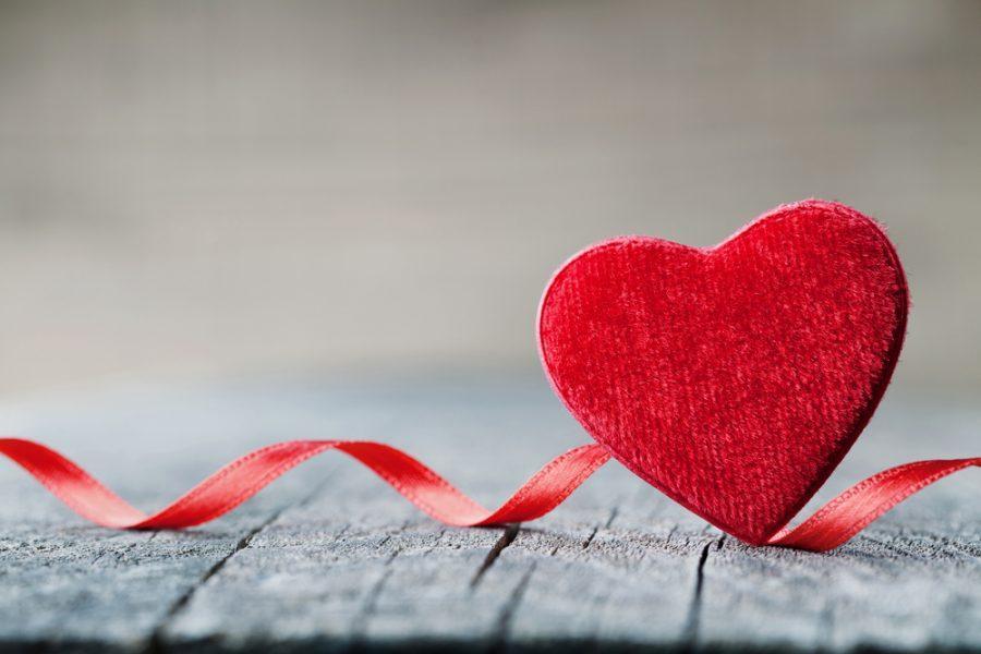 San Valentino 2020 Le Frasi Migliori Da Dedicare