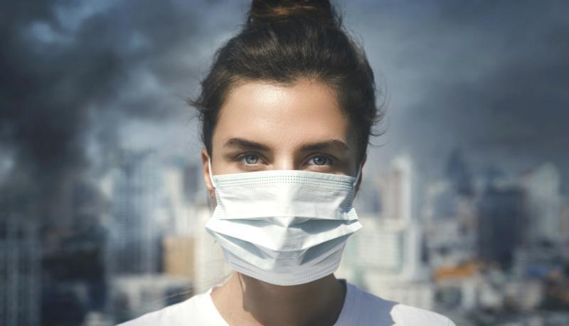 inquinamento tesina
