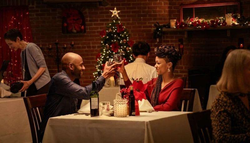 film Natale 2019 netflix