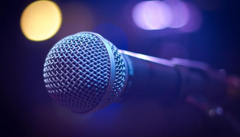 sanremo 2020 cantanti