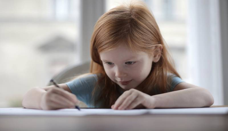 valutazioni scuola elementare 2021