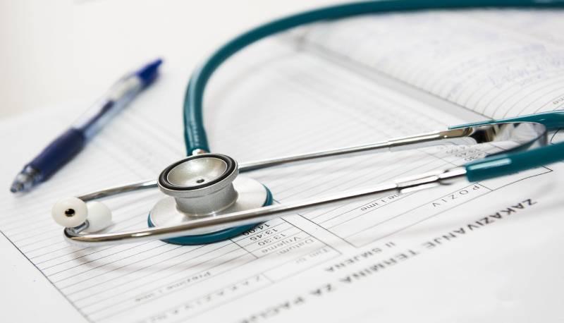quanto costa test medicina 2020