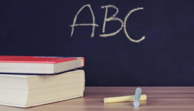 scuola 2020 2021 novità