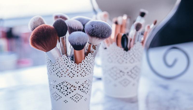 Beauty: bellezza fai da te a casa, trucchi e ricette