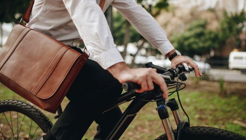 bonus mobilità acquisto bici