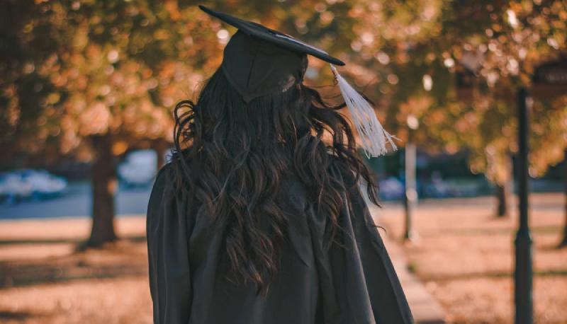 università fuga matricole 2020/2021