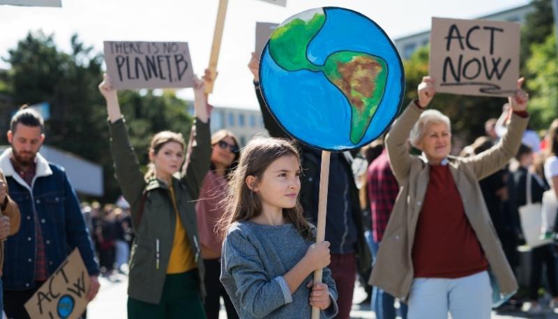 sciopero 9 ottobre