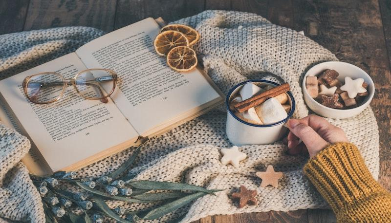 5 consigli di lettura