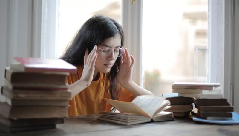 maturità 2020 preparazione studenti