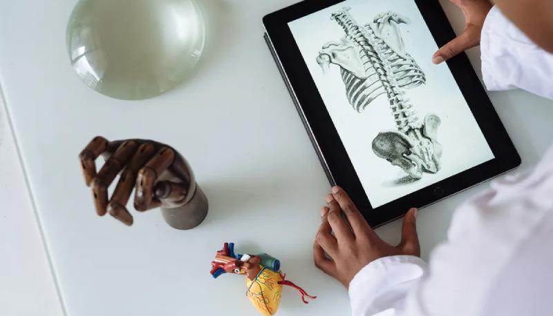 iscritti test medicina 2020