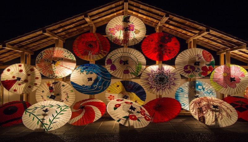 Capodanno cinese 12 febbraio: anno del bue, cosa significa?