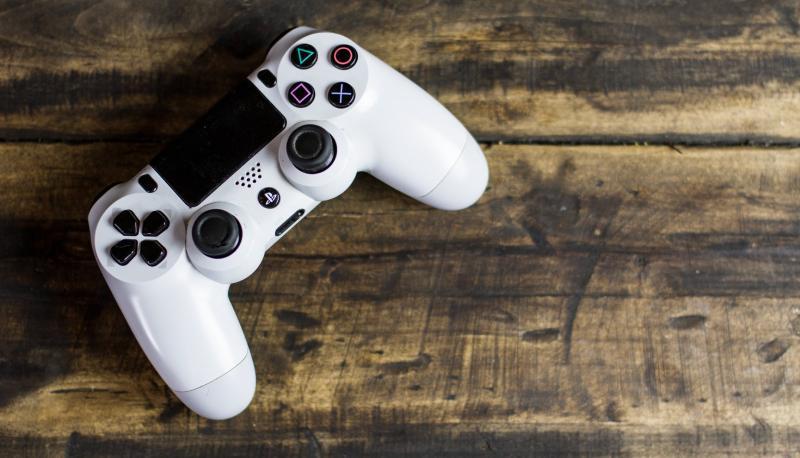 playstation 5 giochi