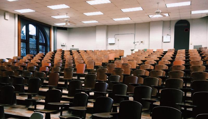 università ritorno a settembre manfredi