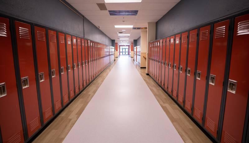 ocse effetti covid scuola