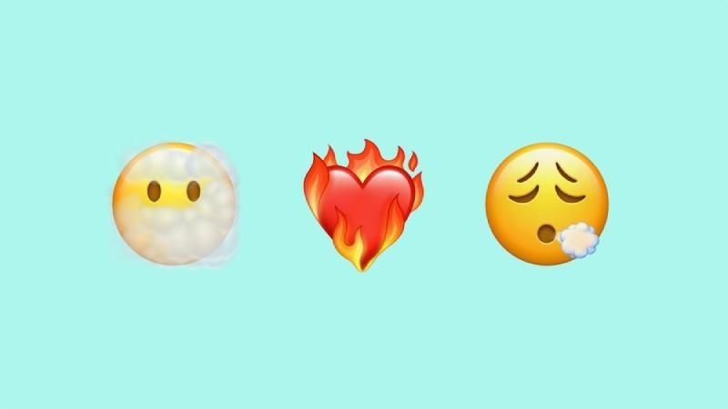 aggiornamento ios 14.5 emoji