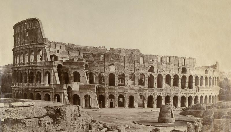 Il Matrimonio Romano Versione Latino : Roma lespansione di roma in italia e linizio della repubblica