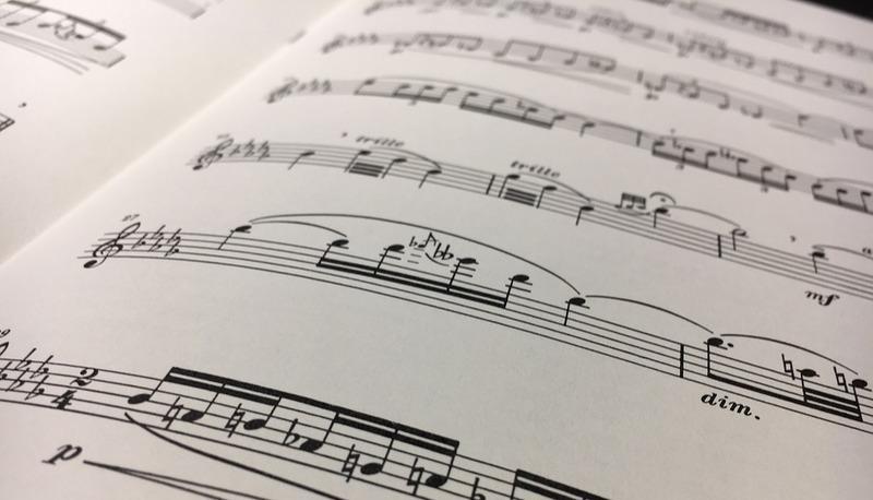 Commissari esterni maturità 2020 Liceo musicale