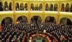 Parlamento, governo, capo dello stato, corte costituzionale