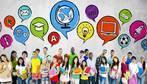 Click Days: 100 ragazzi studieranno gratis