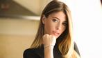 Regali di Natale: i consigli della fashion blogger Chiara Nasti per fare centro