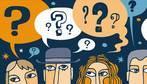 Le 10 cose più assurde che le persone chiedono a Google
