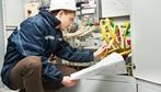 Materie maturità 2020 Elettronica elettrotecnica e automazione