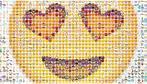 World Emoji Day: 10 curiosità che forse non sapevi sugli emoji