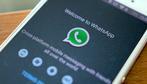 Hai inviato il messaggio sbagliato su WhatsApp? Arriva Revoke, la funzione per cancellarlo