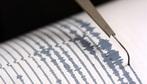 Terremoto: cosa fare durante e dopo una scossa