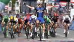 Tesina maturità 2018 sulla bicicletta e sul Giro d'Italia