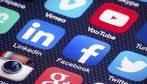 I 5 segni che sei dipendente dai social network