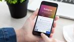 Instagram: ora puoi salvare i tuoi video live