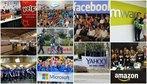 Le 10 aziende dove fare uno stage da migliaia di euro