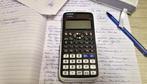Paura della calcolatrice? Ecco come usarla