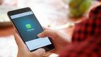 WhatsApp: vietate le chat tra studenti e professori