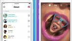 Instagram sta per lanciare Direct, la sua chat privata