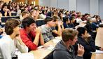 Pavia: doppio libretto per studenti e studentesse trans