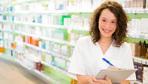 Test Farmacia 2018: Cisia, date, domande e informazioni